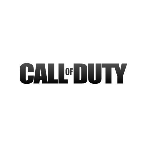 Call-of-Duty-2019-Release-Date