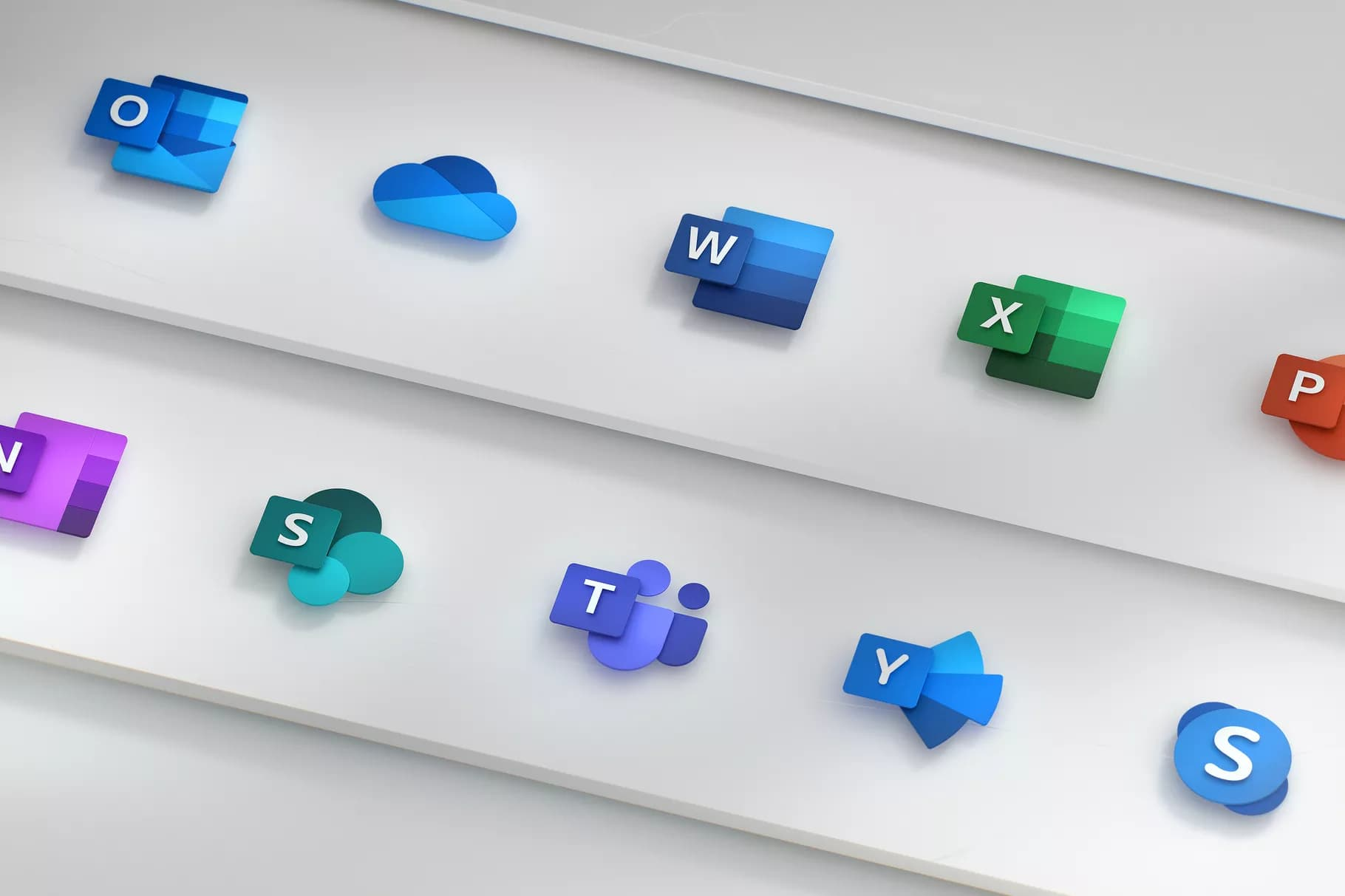 Microsoft announces Office 2021 launching for macOS and Windows later in 2021
