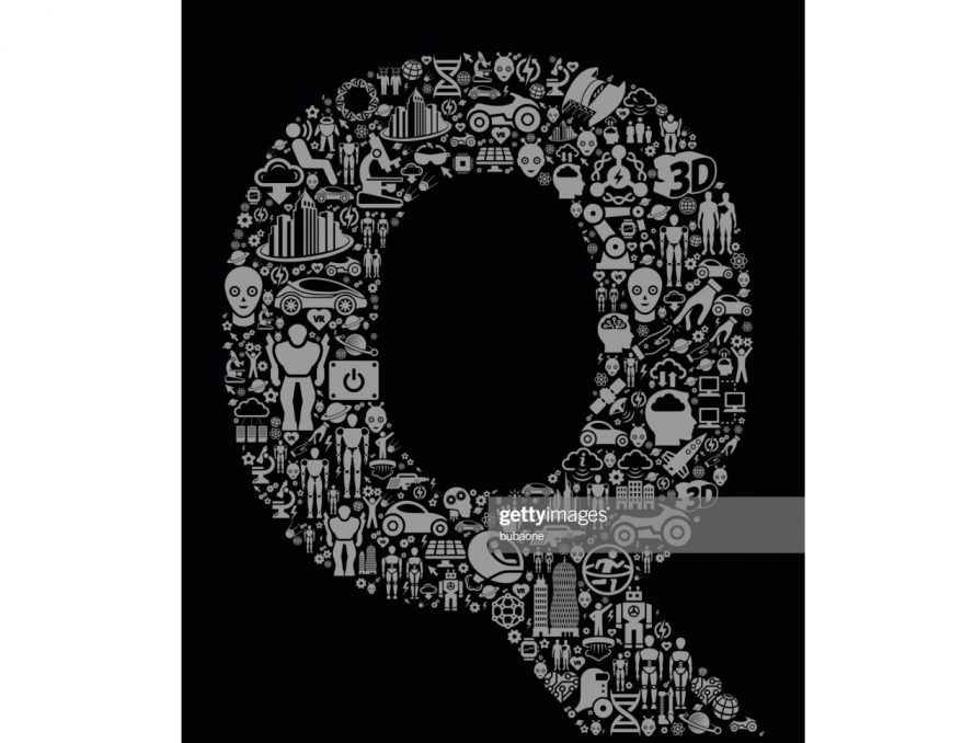 android-q-digital-well-being