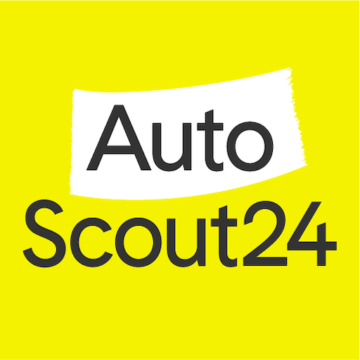 autoscout buy sell cars