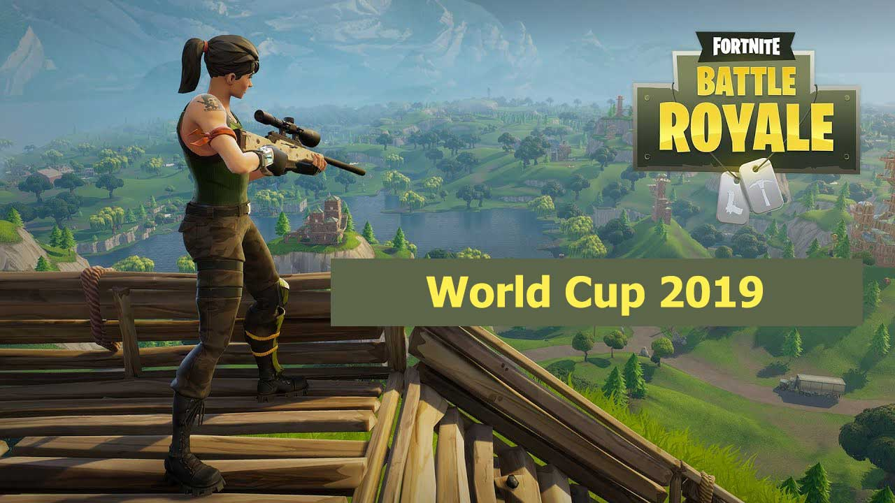 fortnight-worldcup-2019
