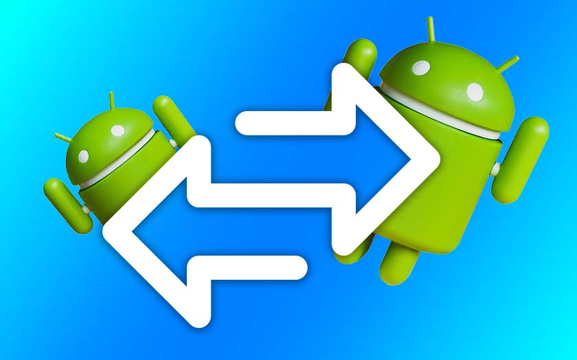 how-to-transfer-smartphone