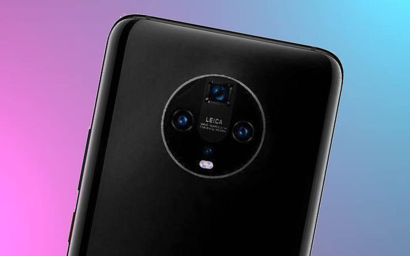 Why Huawei, Honor and Sony won't launch 100 MP smartphones