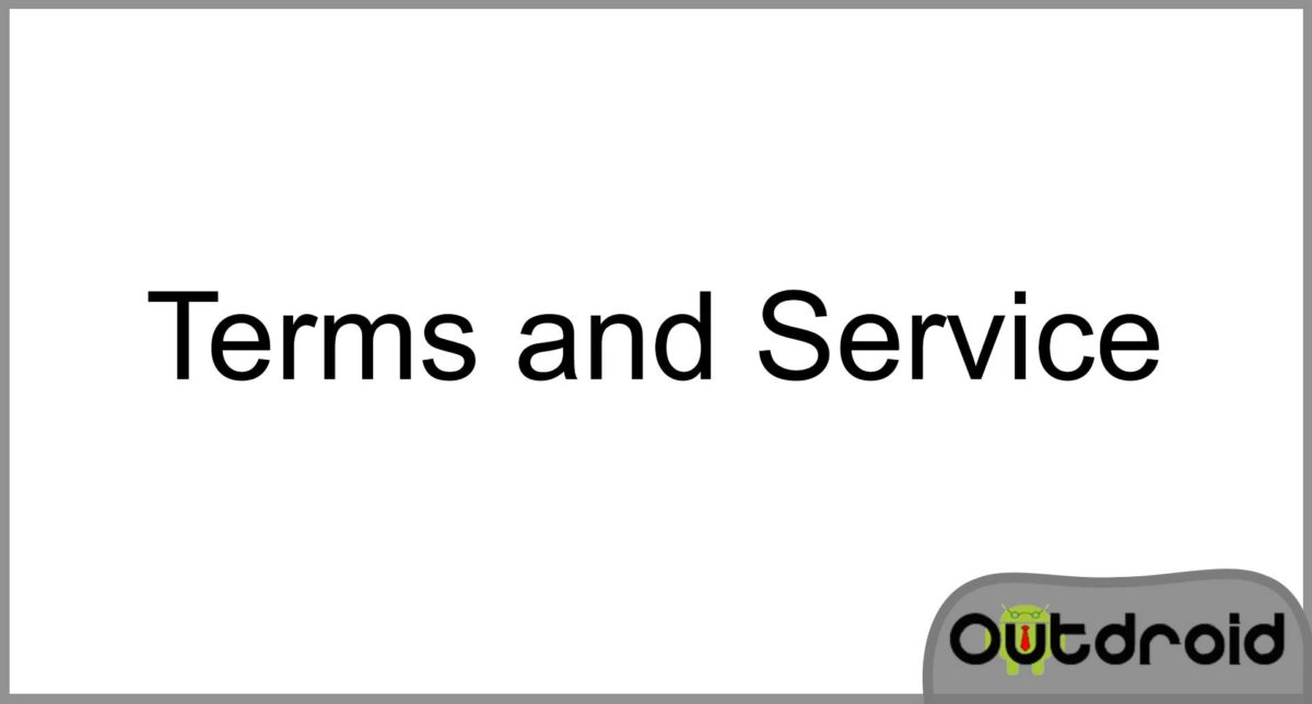 terms-service-outdroid
