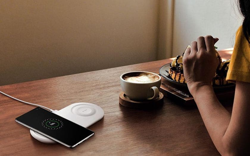 wireless-charging-affect-your-health