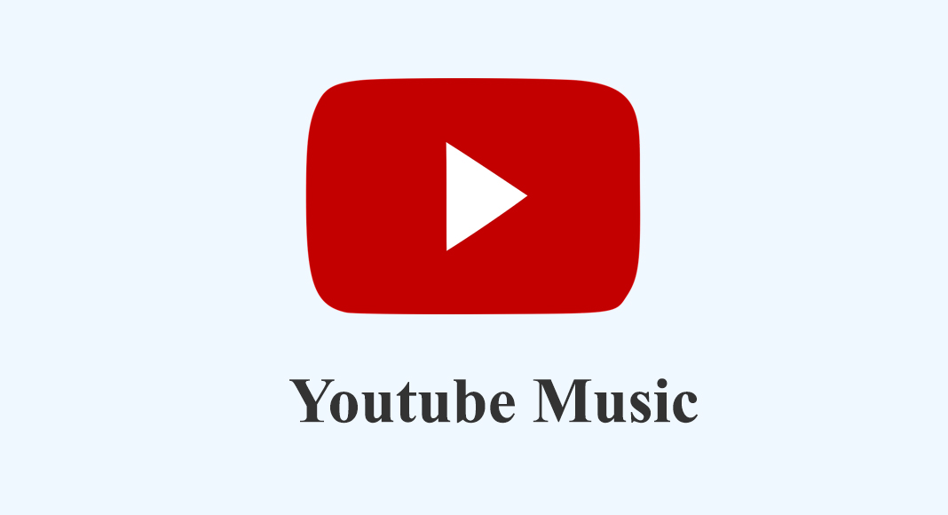 youtube-music-apk